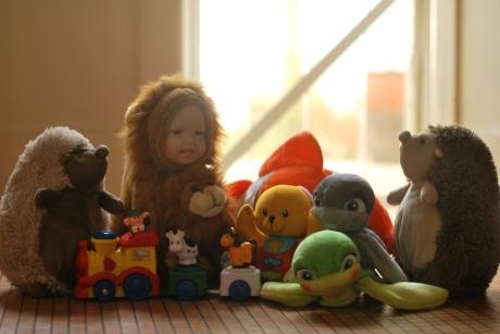 jouets_anniv_0211